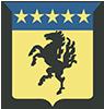 SHB – Sociedade Hípica Brasileira Logo